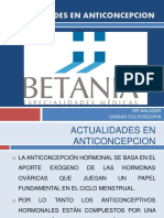 actualidadesenanticoncepcion-170811233352.pdf