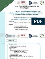 Expo_2daEntrega.pptx