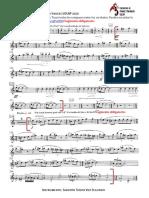 Material de Audicioěn 5EBSUDLAP 19 Saxofoěn Bariětono.pdf