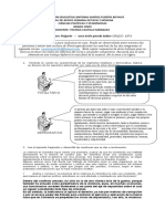 GUIA DE APOYO ONCE POLÍTICA (Recuperado automáticamente)