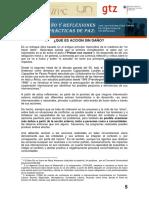 El_enfoque_de_la_Accion_sin_dano-5-20.pdf