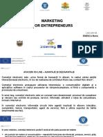 PPT-Marketing_rev.1