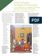 Parity2018V031N08_047.pdf