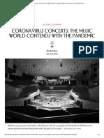 ross_coronavirus-concerts
