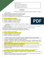 ATIVIDADE  - RESOLUÇÕES CONAMA_CARLOS_MIGUEL.pdf