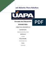 tarea 6 practica docente IV.docx