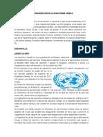 ENSAYO_DE_LA_ORGANIZACION_DE_LAS_NACIONE.docx