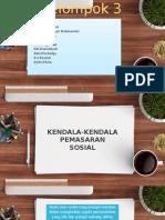 PPTKELOMPOK3 PEMASARAN.pptx
