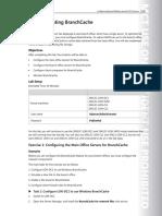 lab04_b_m02_implementing branchcache.pdf