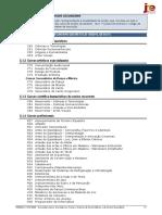 Exames 2019-2020 Tabela de Cursos
