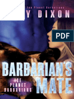 06 Ice Planet Barbarians 06 - Barbarians Mate.pdf