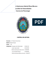 episte informe general-1.docx