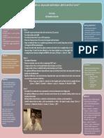 ebp poster presentation