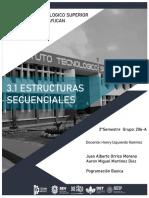 ESTRUCTURAS SECUENCIALESv3.pdf