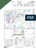 AD-2.LFEL.pdf