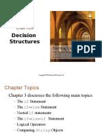 CSO_Gaddis_Java_Chapter03_6ge.ppt