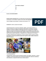 QUIMICA 5 AÑO (1).pdf