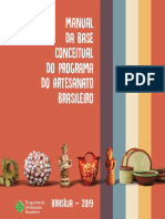 BASE CONCEITUAL 2019.pdf