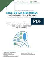 Mes de la Memoria sin.pdf