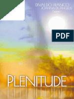 3. Plenitude.pdf