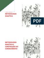 MÉTODOS DE ENSINO AUAD 2017 1.pdf