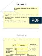telematica final.pdf