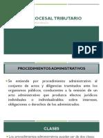 2.- DERECHO PROCESAL TRIBUTARIO NOTIFICACION.pdf
