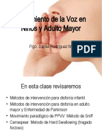 Terapia Vocal en Niños y Adulto Mayor.pptx