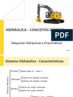 MHP-AMB-Hidraulica-Aula01