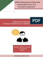 Aplicaciones de La Ingenieria-VALENTINAMUSCELLA