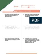 27 regra de três composta.pdf