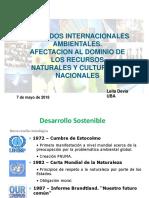 clase-derecho-ambiental-internacional-devia-S1-S2-y-S3-acuerdos-inter-ambient.pdf