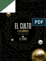 El Culto a las marcas - Duglas Atkin.pdf