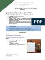 GUÍA TAREA ARTÍSTICA 10 Semana 2.pdf