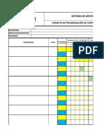 Diagrama_de_Gantt_Emprendimiento_III