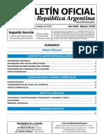2018-10-17segunda.pdf