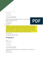 examen 4 formulacion