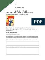 GUIA EVALUADA LAS BRUJAS.docx