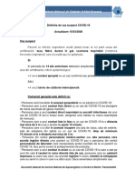 Definitia de caz COVID-19_Actualizare 15.03.2020.pdf