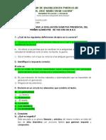 CUESTIONARIO 1RO ( 1-2-3)  pdf
