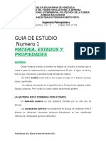 EQUILIBRIO QUÍMICO GUIA NUMERO 1.docx