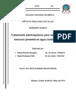 PALMA MIRANDA GEORGINA-EDITH ROJAS RODRÍGUEZ. Entrega Final.docx