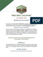 CONVOCATORIA-TRAIL-LAS-JOYAS-3