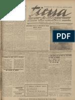 ps20_tierra_sep_1932.pdf