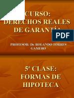 GARANTÍAS REALES_5ªCLASE_FORMAS DE HIPOTECA (2)