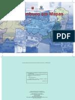 PERNAMBUCO EM MAPAS.pdf