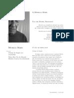 43761-Texto do artigo-52220-1-10-20120920.pdf