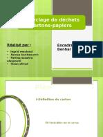 le-carton.pptx