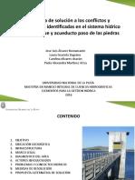 Presentacion_Elementos
