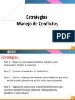Estrategias_Manejo_de_conflictos
